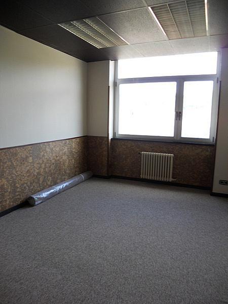 Oficina en alquiler en calle De Mazarredo, Abando en Bilbao - 328787787