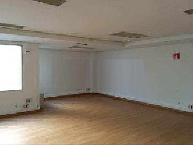 Oficina en alquiler en calle Ledesma, Abando en Bilbao - 339216281