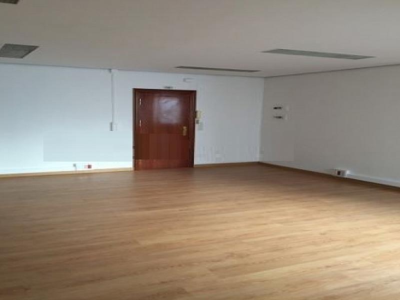 Oficina en alquiler en calle Ledesma, Abando en Bilbao - 339216287