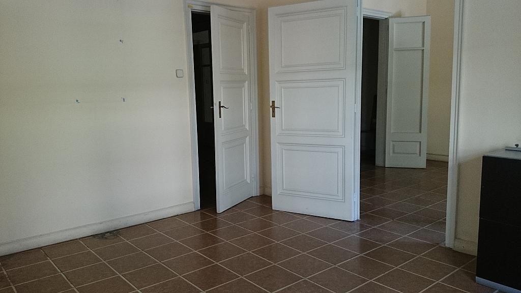Despacho en alquiler en calle Travessera de Gracia, Sant Gervasi – La Bonanova en Barcelona - 200428075