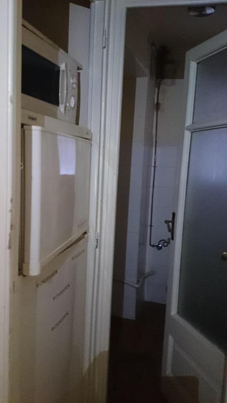 Despacho en alquiler en calle Travessera de Gracia, Sant Gervasi – La Bonanova en Barcelona - 200428082
