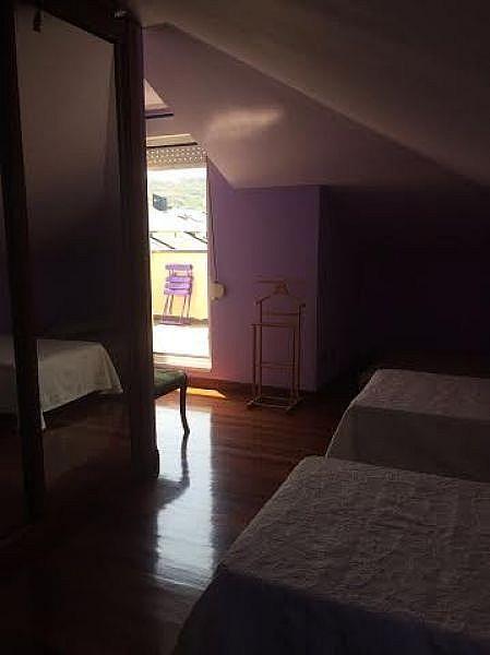 Foto - Dúplex en alquiler en calle Liencres, Liencres - 371609910