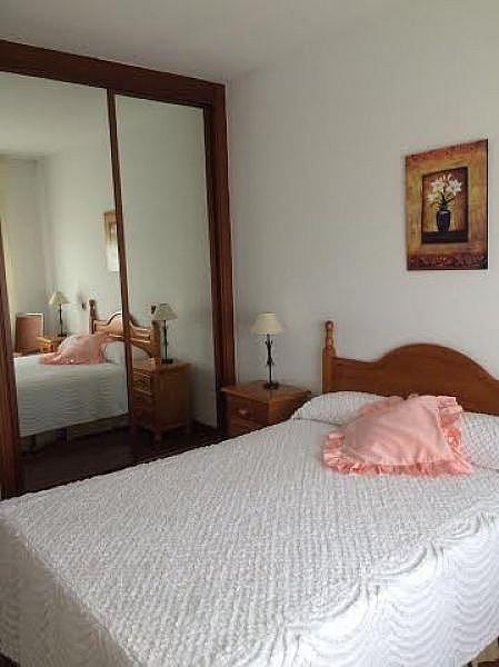 Foto - Dúplex en alquiler en calle Liencres, Liencres - 371609913