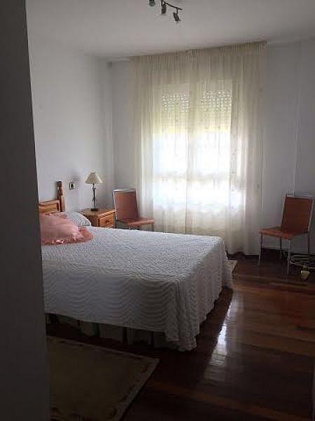 Foto - Dúplex en alquiler en calle Liencres, Liencres - 371609916
