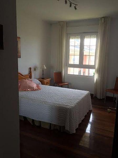 Foto - Dúplex en alquiler en calle Liencres, Liencres - 371609919