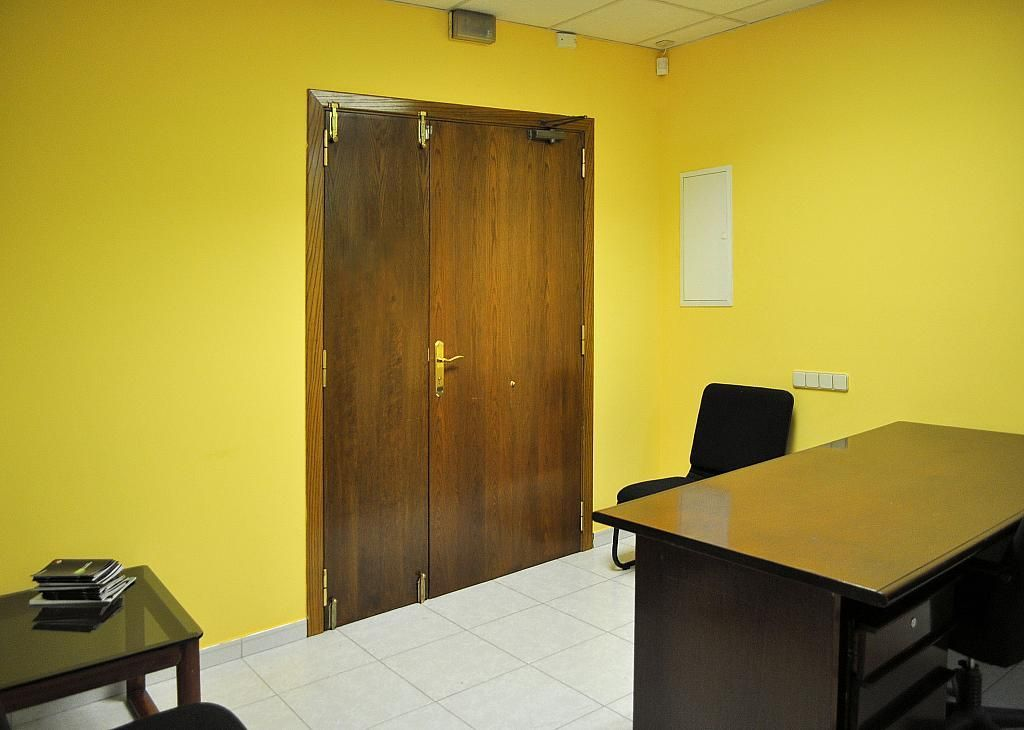Oficina en alquiler en Ripollet - 245243594