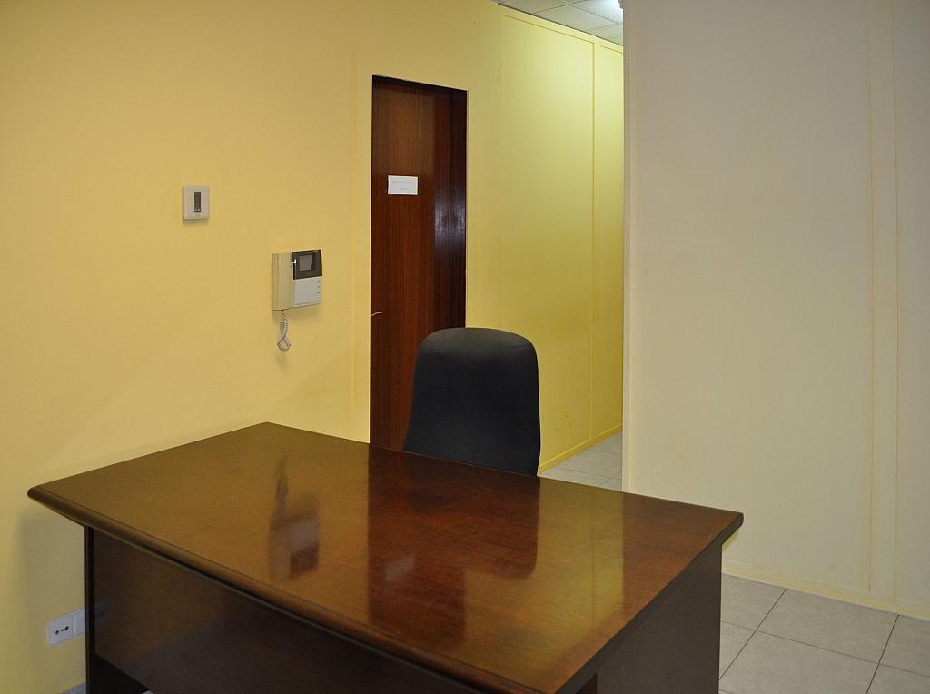 Oficina en alquiler en Ripollet - 245243595