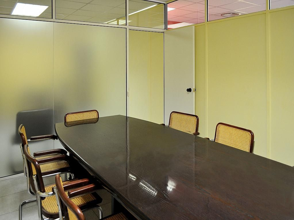 Oficina en alquiler en Ripollet - 245243599