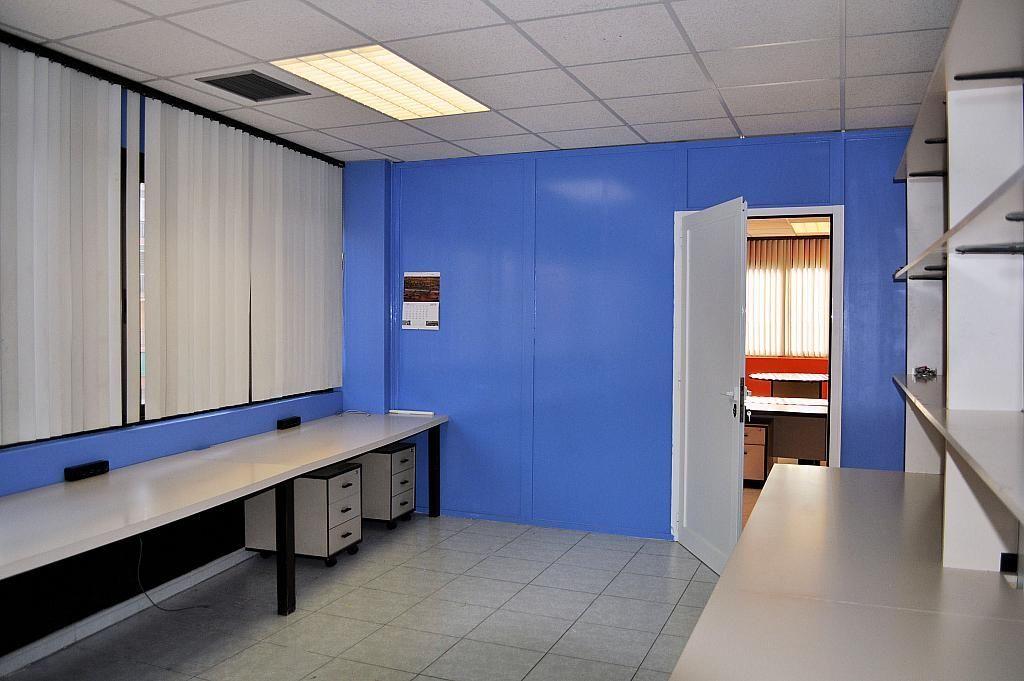Oficina en alquiler en Ripollet - 245243601