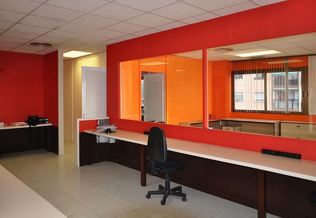 Oficina en alquiler en Ripollet - 245243607