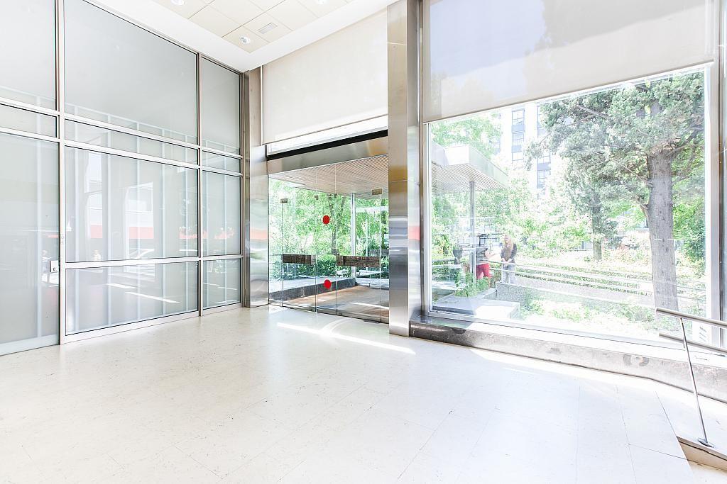 Oficina en alquiler en calle Maria de Molina, Castellana en Madrid - 243691804