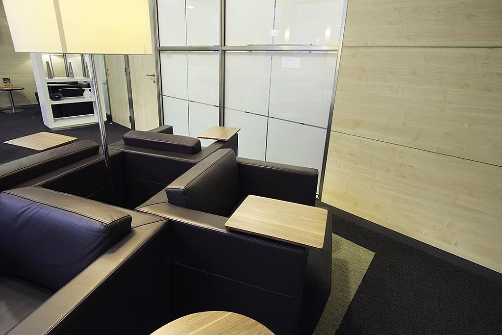 Oficina en alquiler en calle Del Doctor Arce, El Viso en Madrid - 141995731