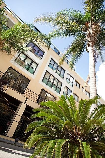 Oficina en alquiler en calle Ricardo Soriano, Casco Antiguo en Marbella - 142747411