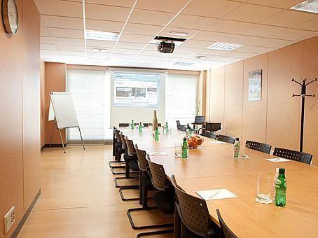 Oficina en alquiler en calle Ricardo Soriano, Casco Antiguo en Marbella - 142747413