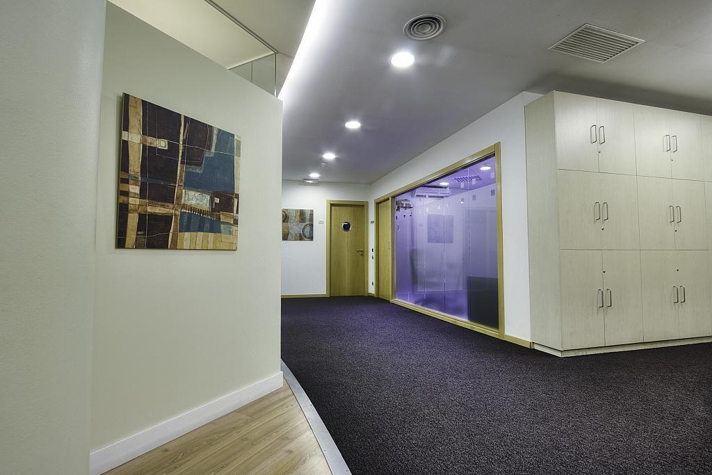 Oficina en alquiler en calle Gran Via, Eixample esquerra en Barcelona - 142777380
