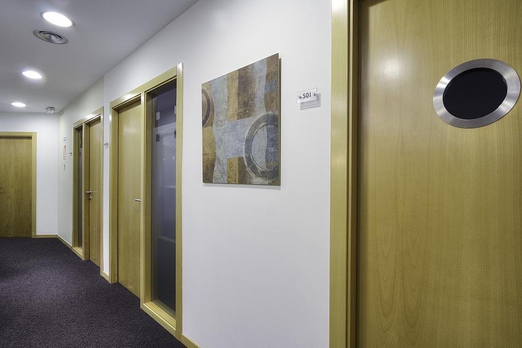 Oficina en alquiler en calle Gran Via, Eixample esquerra en Barcelona - 142777403