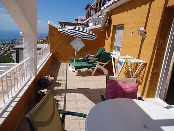 Foto - Apartamento en venta en Benitachell/Poble Nou de Benitatxell (el) - 207639523