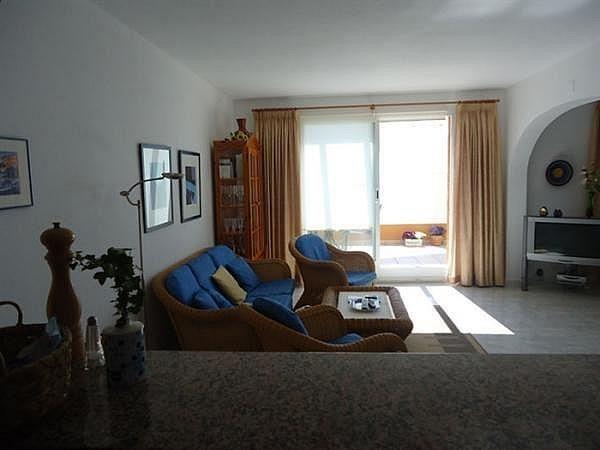 Foto - Apartamento en venta en Benitachell/Poble Nou de Benitatxell (el) - 207639532