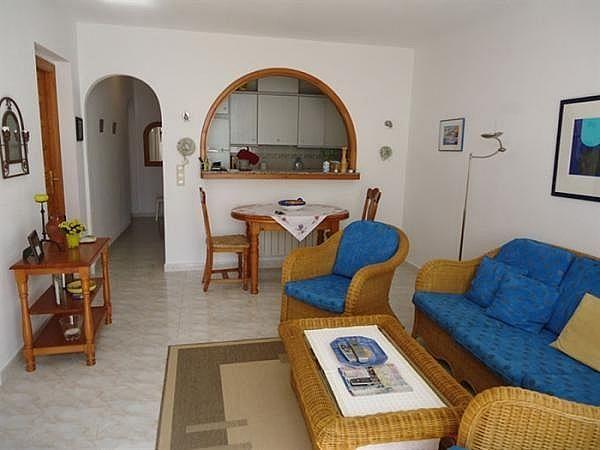 Foto - Apartamento en venta en Benitachell/Poble Nou de Benitatxell (el) - 207639541