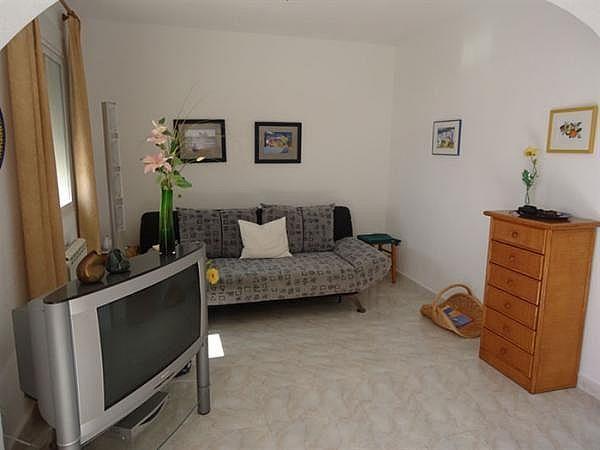 Foto - Apartamento en venta en Benitachell/Poble Nou de Benitatxell (el) - 207639547