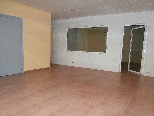 Foto 3 - Local en alquiler en Torrijos - 305159666