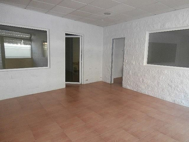 Foto 4 - Local en alquiler en Torrijos - 305159669