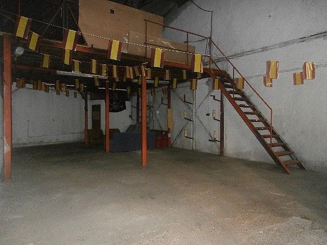 Foto 7 - Local en alquiler en Torrijos - 305159678