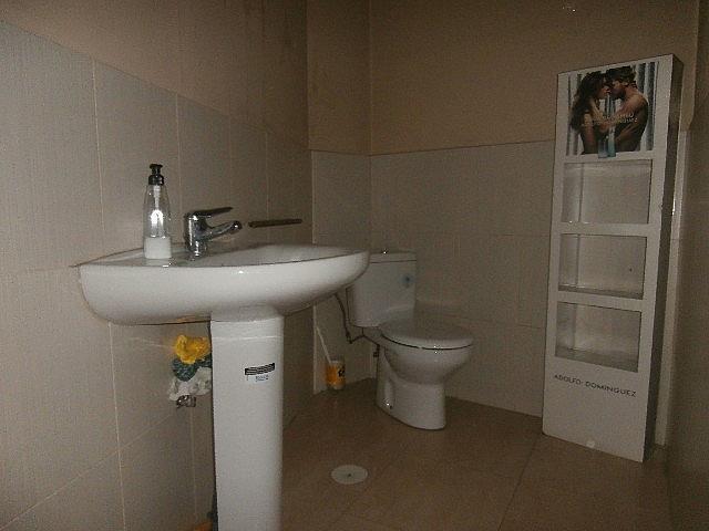 Foto 8 - Local en alquiler en Torrijos - 305159681