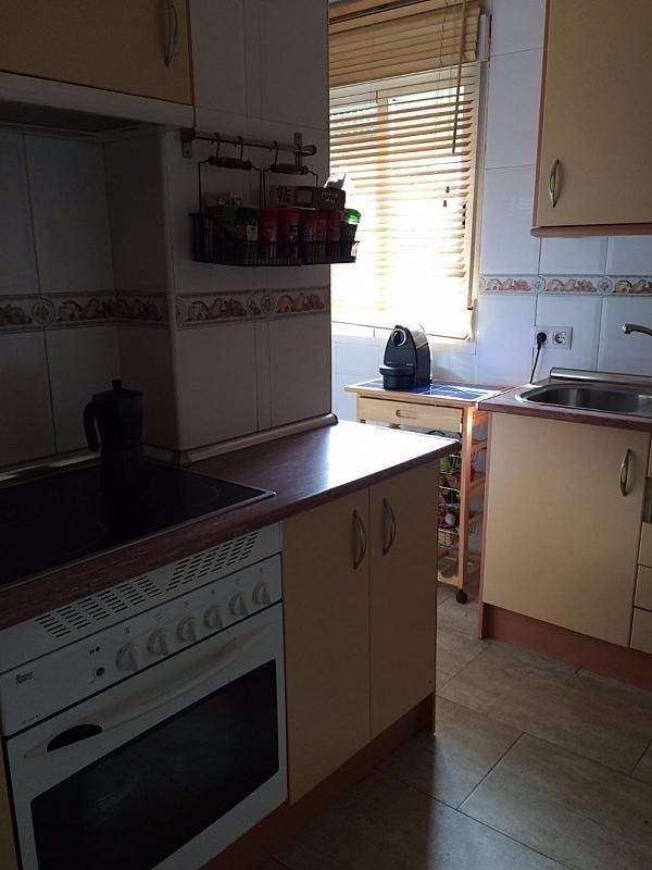 Piso - Piso en venta en Centro en Fuenlabrada - 381256562