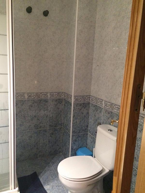 Piso - Piso en venta en Centro en Fuenlabrada - 381256577