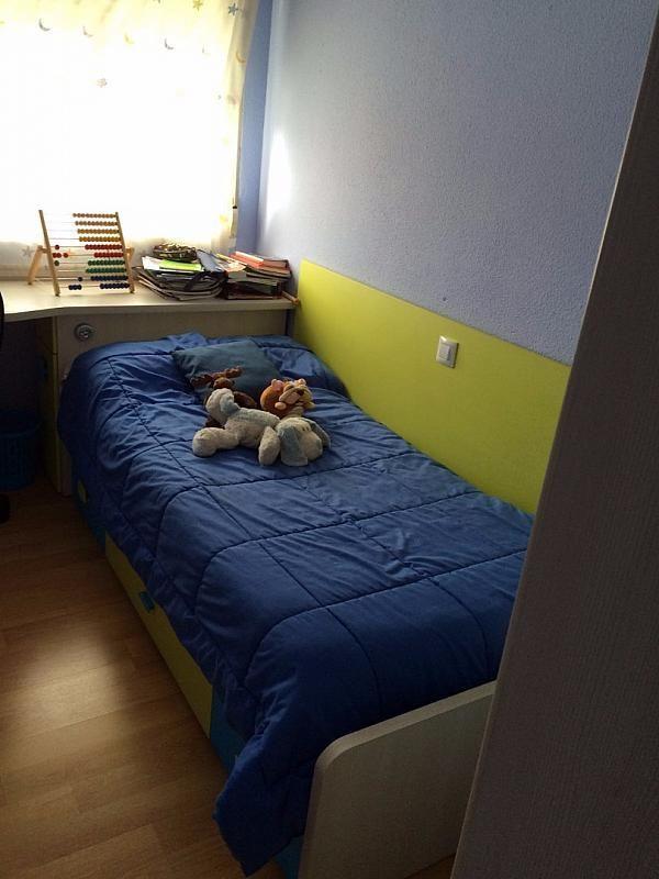 Piso - Piso en venta en Centro en Fuenlabrada - 381256580