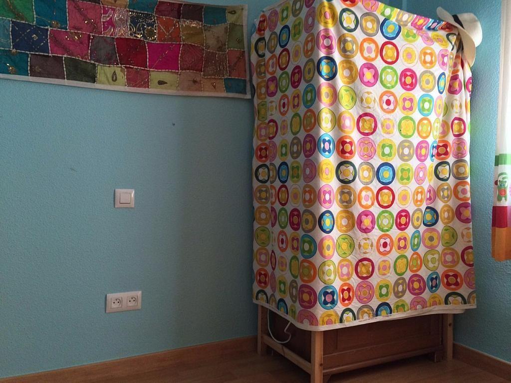 Piso - Piso en venta en Centro en Fuenlabrada - 381256589