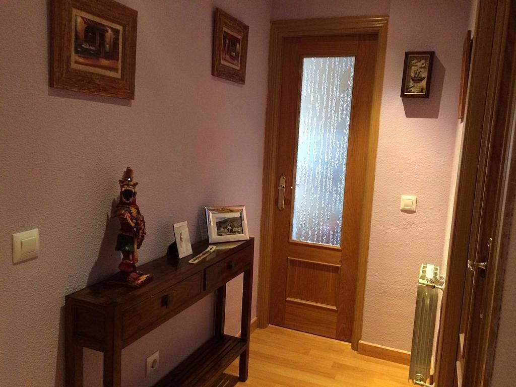 Piso - Piso en venta en Centro en Fuenlabrada - 381256592