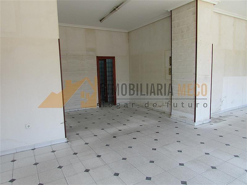 Local comercial en alquiler en calle , El Naranjo-La Serna en Fuenlabrada - 285159260