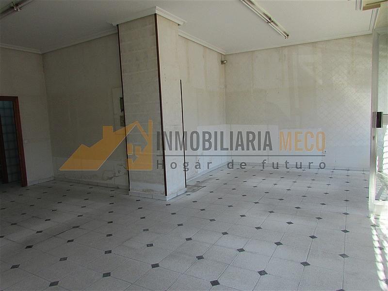 Local comercial en alquiler en calle , El Naranjo-La Serna en Fuenlabrada - 285159263