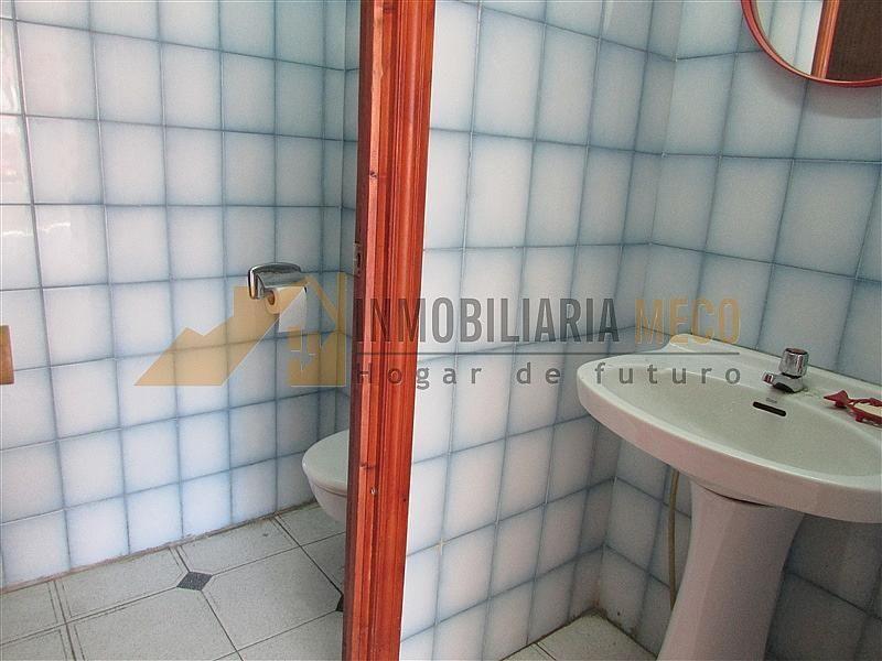 Local comercial en alquiler en calle , El Naranjo-La Serna en Fuenlabrada - 285159271