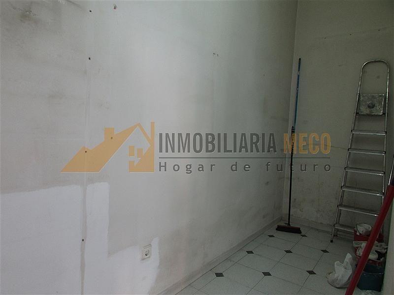 Local comercial en alquiler en calle , El Naranjo-La Serna en Fuenlabrada - 285159274