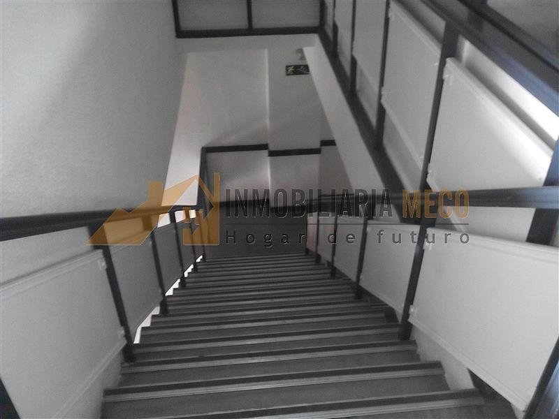 Nave industrial en alquiler en calle , Ondarreta-Las Retamas-Parque Oeste en Alcorcón - 299713929