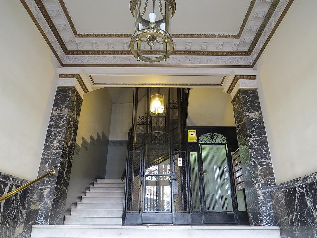 Zonas comunes - Oficina en alquiler en calle Diagonal, Eixample esquerra en Barcelona - 267626535