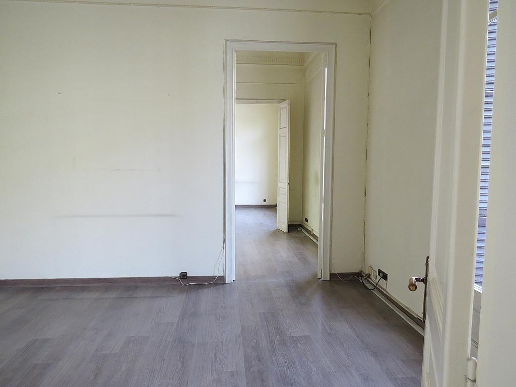 Despacho - Oficina en alquiler en calle Diagonal, Eixample esquerra en Barcelona - 267626538