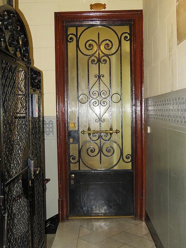 Zonas comunes - Oficina en alquiler en calle Diagonal, Eixample esquerra en Barcelona - 267626542