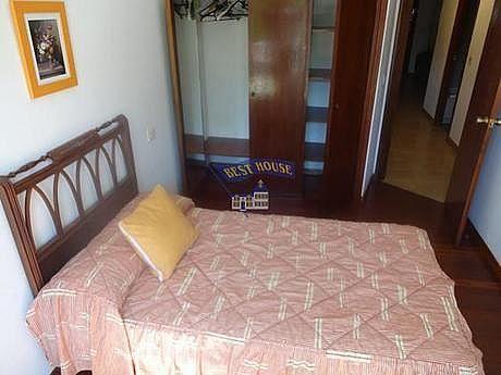 Foto - Piso en alquiler en calle Galeras, Santiago de Compostela - 299027599