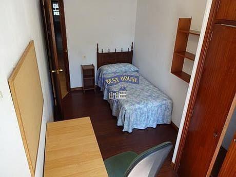 Foto - Piso en alquiler en calle Galeras, Santiago de Compostela - 299027620
