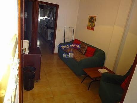 Foto - Piso en alquiler en calle Galeras, Santiago de Compostela - 299027626