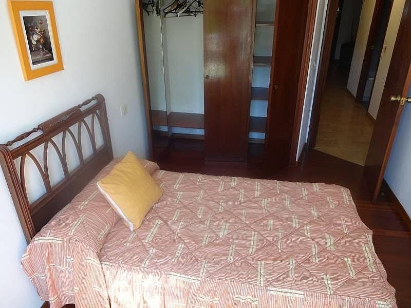 Foto - Piso en alquiler en calle Galeras, Santiago de Compostela - 299027644