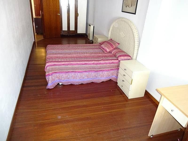 Foto - Piso en alquiler en calle Galeras, Santiago de Compostela - 299027659