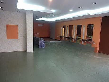 Foto - Local comercial en alquiler en calle Zona Bertamirans, Ames - 225158655