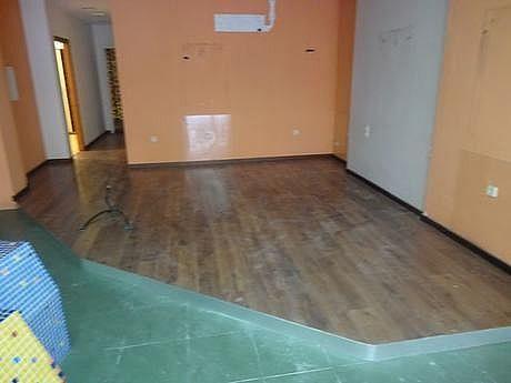 Foto - Local comercial en alquiler en calle Zona Bertamirans, Ames - 225158664