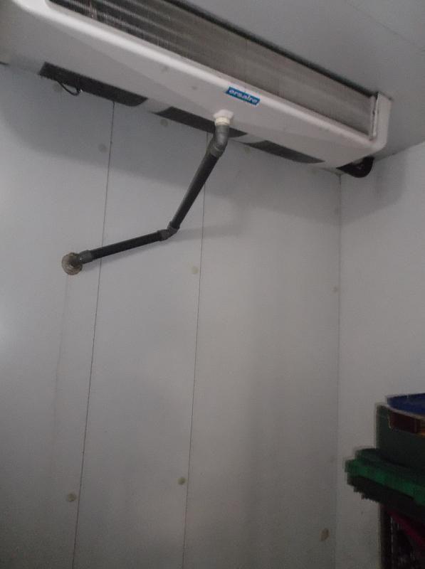 Local en alquiler en calle Pablo Serrano, Utebo - 260607105
