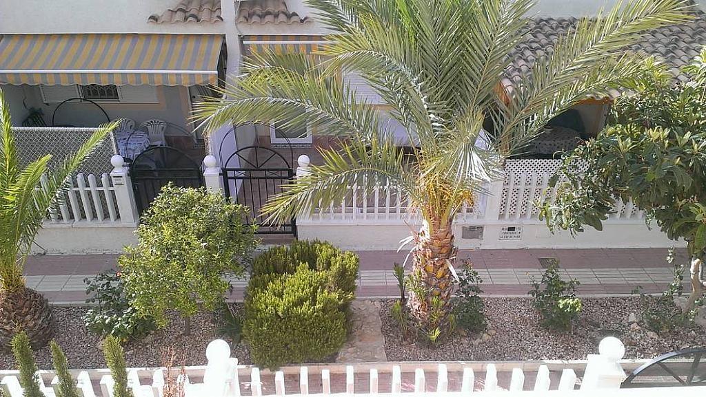 Foto - Bungalow en alquiler en calle Gran Alacant, Gran Alacant en Santa Pola - 182090929